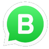 Icone Whatsapp Busines