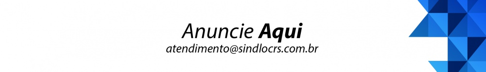 An�ncio Rodap�