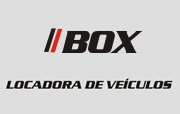 Box Locadora de Ve�culos