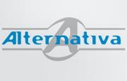 Locadora Alternativa