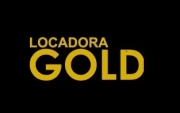 AUTO LOCADORA GOLD