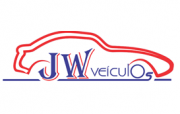 J. W. VEICULOS