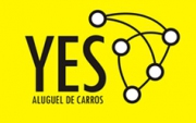 Yes - Florida Ve�culos
