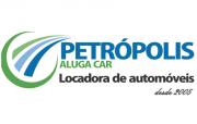 PETROPOLIS ALUGA CAR