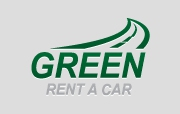 Green Rent a Car