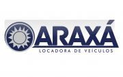 Araxa Locadora