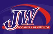 JW Locadora