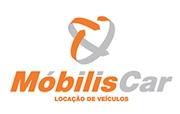 Mobilis Car Locadora