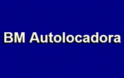 BM Autolocadora