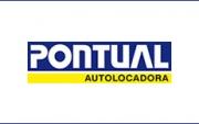 Pontual Locadora