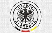 Locadora Alemanha