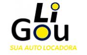 LI&GOU Auto Locadora