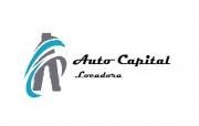 Auto Capital