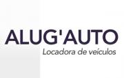ALUGAUTO LOCADORA DE VE�CULOS