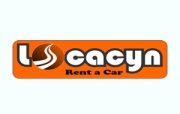 LOCACYN RENT A CAR