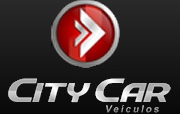 City Car Veículos