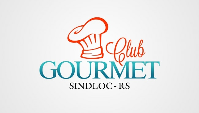 15/04 Club Gourmet do SINDLOC RS