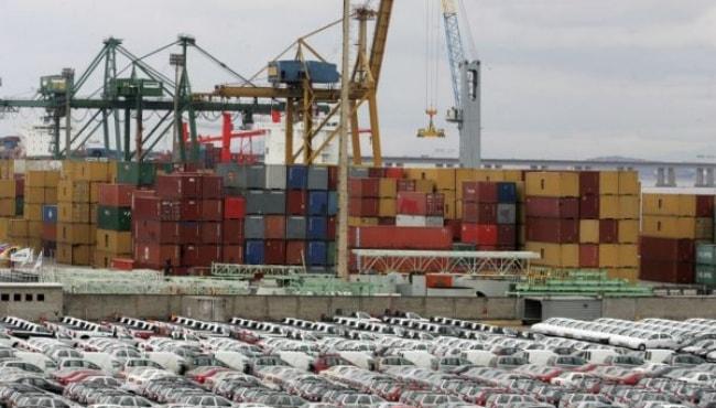 Nova reunião discutirá financiamento para exportação de veículos à Argentina