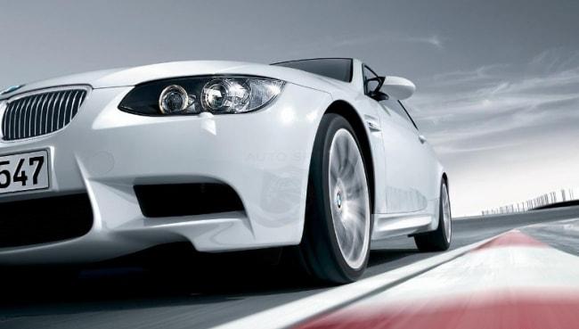 Grupo BMW tem lucro líquido 11,4% maior no trimestre