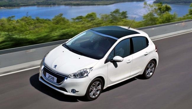 Peugeot CitroÃ«n Argentina dá licença remunerada a 1 mil trabalhadores