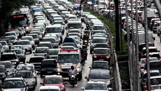 Programa de Mobilidade Urbana tem mais de R$ 143 bi para obras