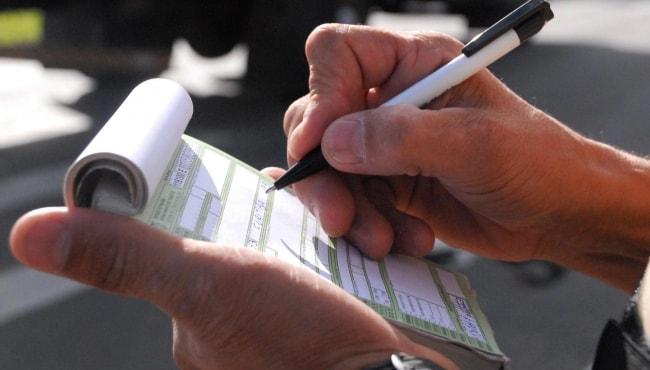 Novas regras de Identificação de Condutor Infrator