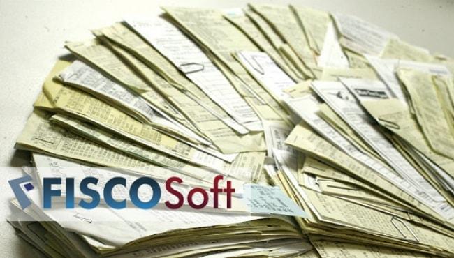 FISCOSoft EXTRA
