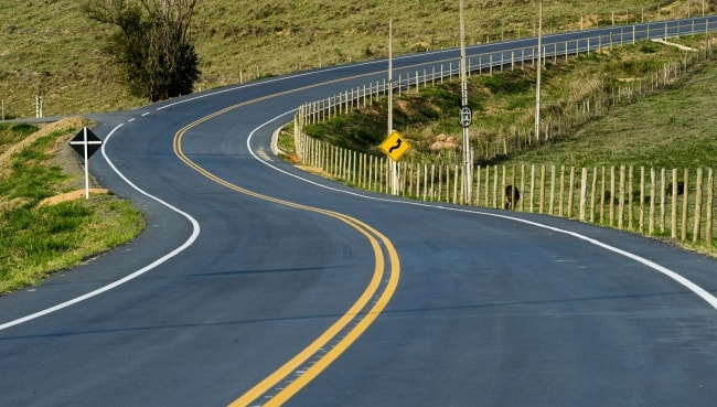 BNDES empresta R$ 1 bi à concessionária para obras em três rodovias federais