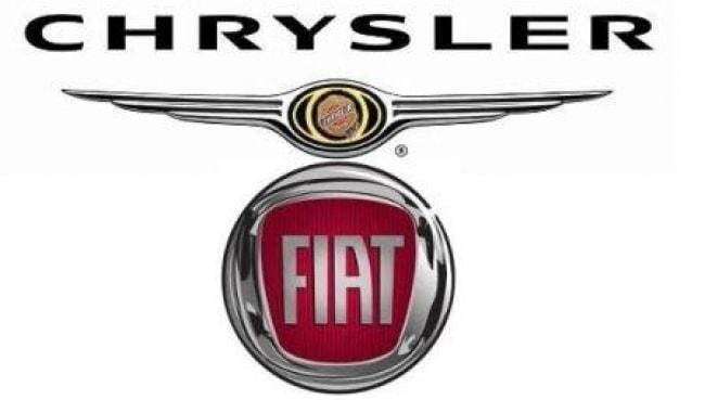 Acionistas da Fiat devem aprovar fusão com Chrysler em agosto