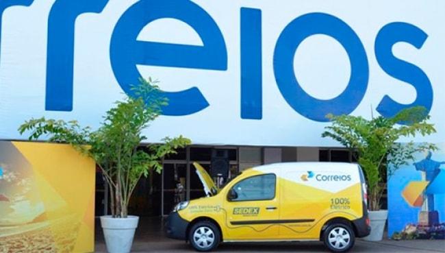 Brasil ainda é país de testes para elétricos da Renault
