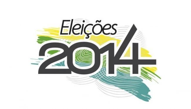 Conheça as propostas dos candidatos à Presidência para mobilidade urbana (Agência Brasil)