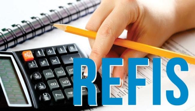 Nova lei: reabre prazo para REFIS,  torna definitiva a CPRB, muda lei de execução fiscal