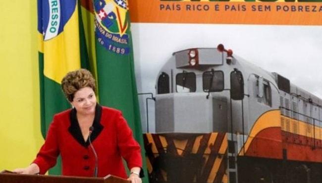 Anunciado pacote de concessões que inlclui obras de infraestrutura no RS