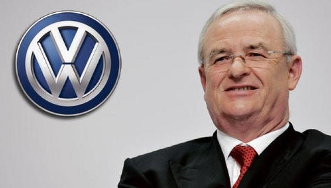 Grupo Volkswagen prepara reestruturação global
