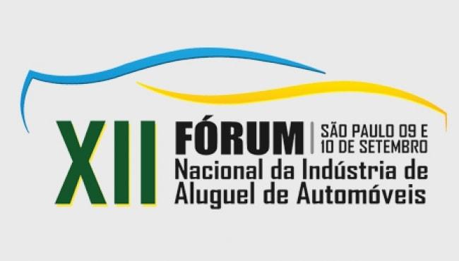 XII Fórum ABLA discutirá impactos do momento econômico