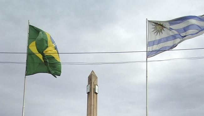 Brasil e Uruguais ampliam acordo automotivo