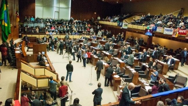 Veja o que muda no IPVA após votação na Assembleia