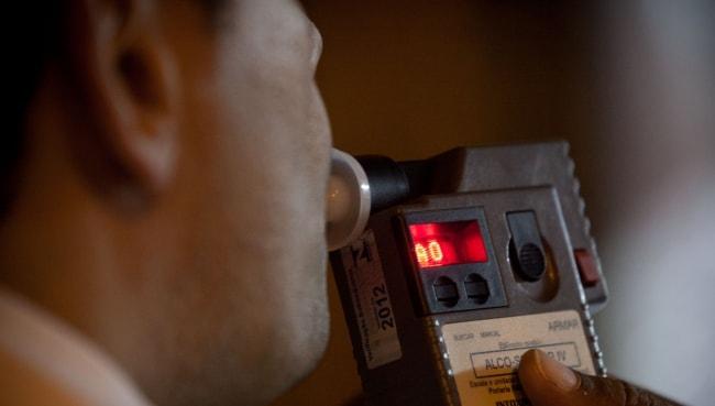 Câmara aprova dobrar pena de alcoolizado que provoca acidente fatal