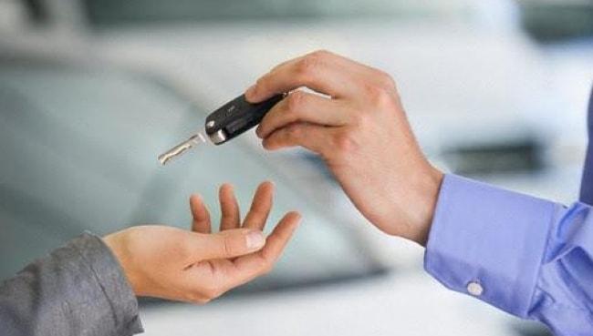 Queda nas vendas de veículos chega a 22,6% no ano