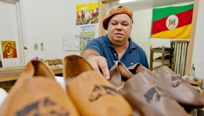 Economia do Rio Grande do Sul perde a quarto lugar entre as maiores do país