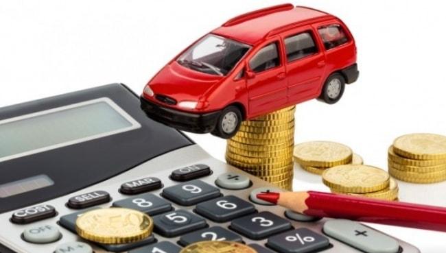 Preços de seguro automotivo: veja qual foi a variação em 13 capitais