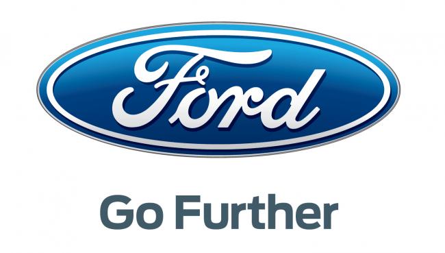 Ford aponta que vendas caíram 38% em janeiro