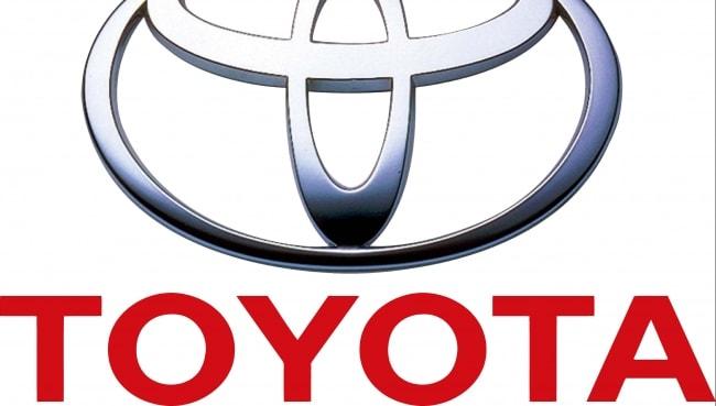 Toyota terá controle total da Daihatsu por US$ 3 bilhões
