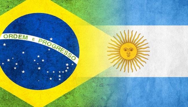 Livre comércio leva MDIC a Buenos Aires