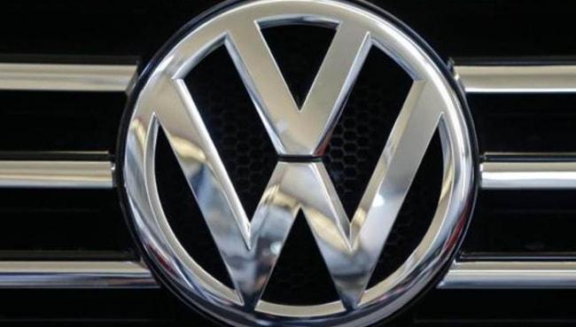 Powels começa a mudar Volkswagen no Brasil