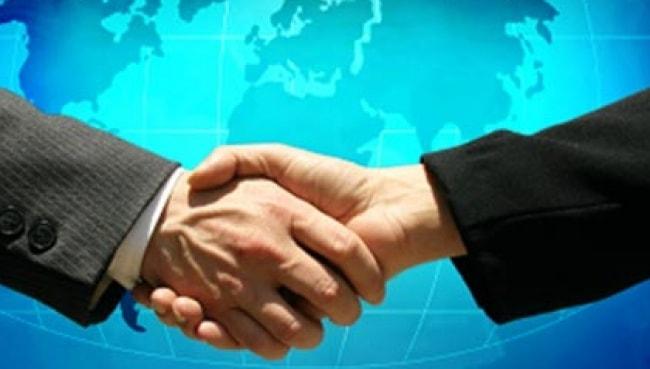 Argentina quer passo atrás em livre comércio