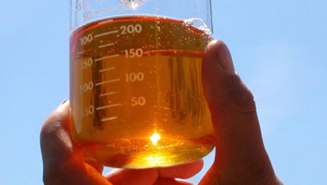 Governo sanciona lei que aumenta índice de biodiesel no diesel