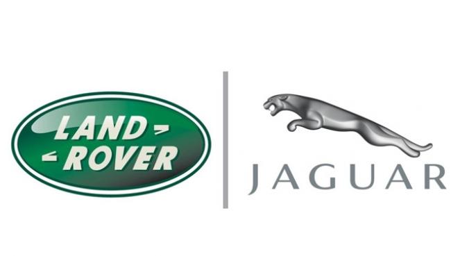 Jaguar Land Rover tem alta de 28% no 1º trimestre