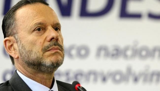 BNDES melhora condições de crédito para exportação