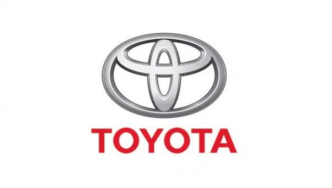 Toyota busca avanço sem retrocesso